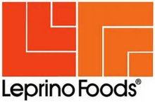 Leprino Foods Denver