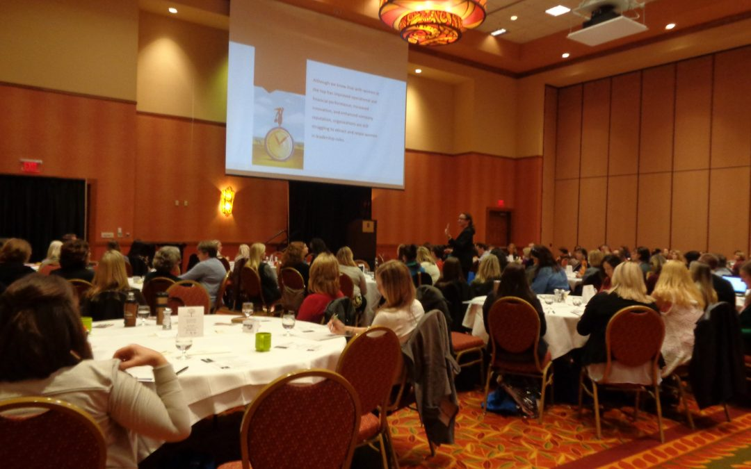 Northern Colorado Human Resource Association